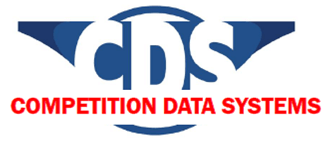 Competition Data Systems